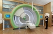 ForardLook_ProtonTherapy_350x227web