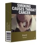 P11-3D-Cigarettes-200x225-WEB