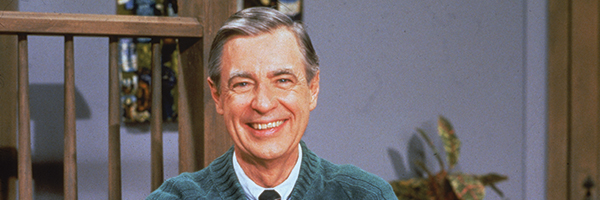 Image result for fred rogers 600x200