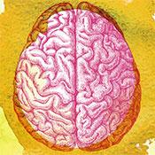 BrainMets_175x175